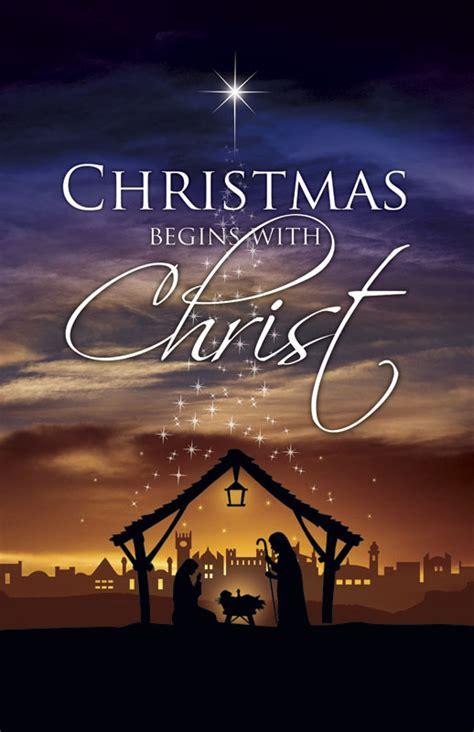 christmas postcards christmas church postcards outreachcom