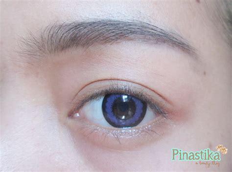 Pensil Alis Mizzu pinastika review mizzu eyebrow matic