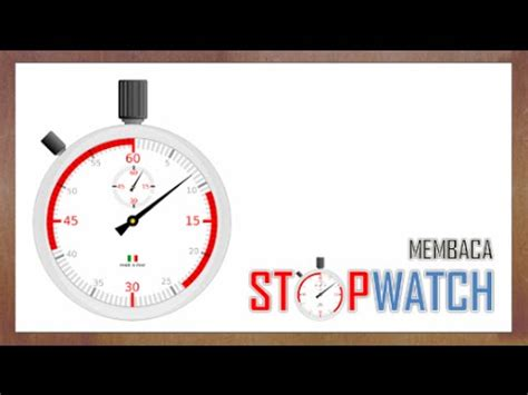 Alat Ukur Waktu Stopwatch Casio Hs 70 W ultrak 1000 mechanical stopwatch timer electronics usa