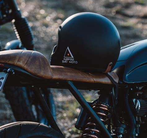 motorcycle seat upholstery brisbane building custom motorcycle seats purpose built moto