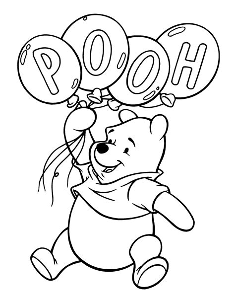 coloring pages colouring book info winnie the pooh coloring pages bing images coloring