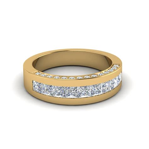 Wedding Bands Ri by Wedding Rings Buying A Engagement Ring