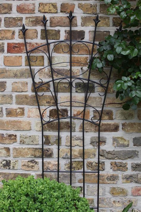 Siena Garden Shop by Rosenb 246 Rankhilfen Gartenaccessoires Siena Garden