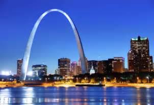 St Louis Drury Inn Suites St Louis Creve Coeur Drury Hotels