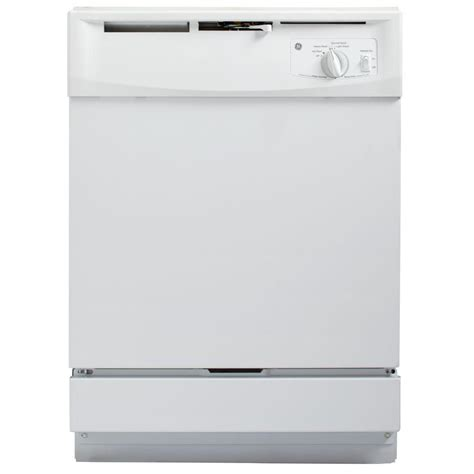 Home Depot Dishwashers by White Portable Dishwashers Dishwashers The Home Depot
