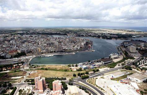 porto di brindisi brindisi porto interno