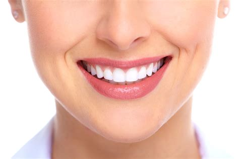 Smile White tips for sparkling white teeth smiling diaries