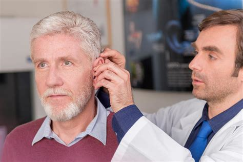 dennis ma miracle ear hearing aid center dennis ma 02660