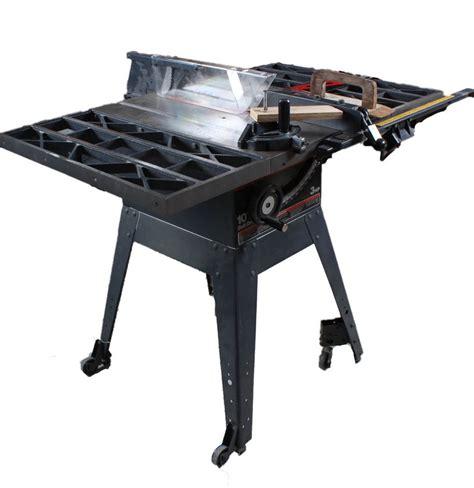 bench grinder stand lowes bench grinder stand lowes 100 sears tool bench