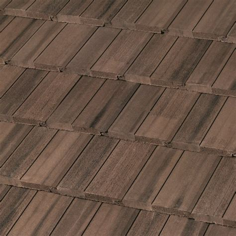 Boral Roof Tiles Boral Roofing Concrete And Clay Roof Tiles