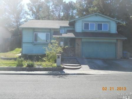 houses for sale in vallejo ca 94591 houses for sale 94591 foreclosures search for reo