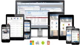 cross mobile platform development cross platform mobile app development service