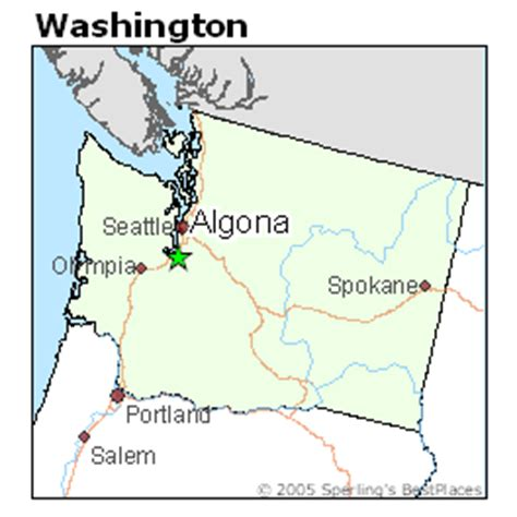 washington county section 8 best places to live in algona washington