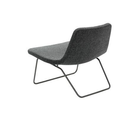lounge armchairs ray by hay lounge chair lounge swivel base product