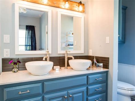 hgtv bathroom renovations awesome austin texas bathroom and living room makeover