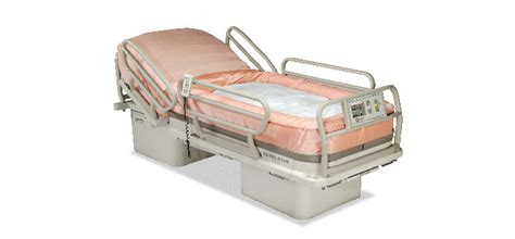 air fluidized bed clinitron at home 174 air fluidized therapy bed the clinitron