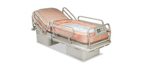 clinitron bed clinitron bed 28 images hill rom clinitron rite hite
