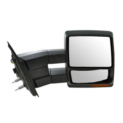 2013 ford f150 driver side mirror 2013 ford f150 truck side view mirror 2013 ford f150