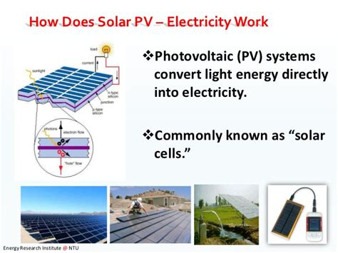 research paper solar energy solar energy research papers excel homework