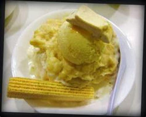 cara membuat es lilin durian cara membuat es krim durian sederhana di rumah caragini