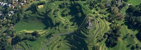 Landscape Architect Auckland New Zealand Landscape Architect Salary New Zealand Home Landscape Design