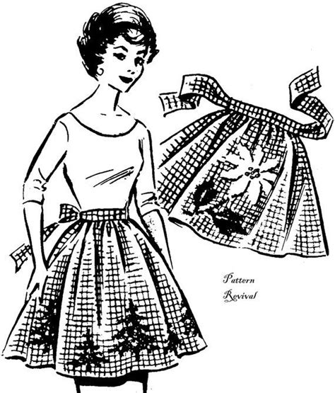 gingham pattern history 16 best images about retro images on pinterest hat