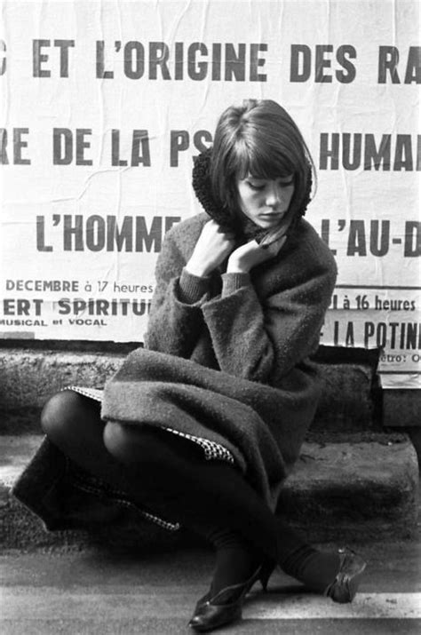 francoise hardy christmas 1000 images about french muses on pinterest francoise