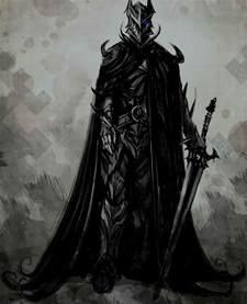 image shadow knight jpg the rp fear wiki fandom
