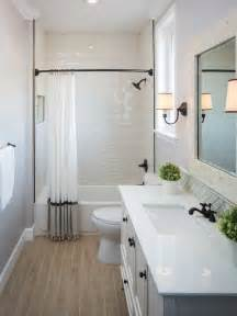 houzz bathroom ideas 168 658 transitional bathroom design ideas remodel