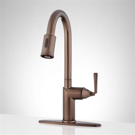 touch free kitchen faucet touch free kitchen faucets 28 images touch free