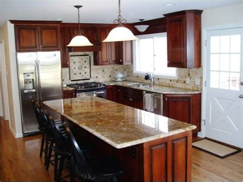 l shaped cabinets l shaped kitchen remodels traditional kitchen other