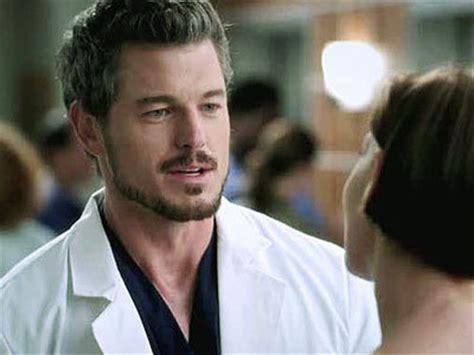 Greys Anatomy Mc Steamy Is Back by Mcdreamy Or Mcsteamy Grey S Anatomy Fanpop