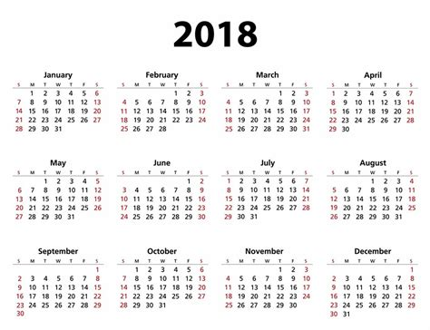 blank year calendar 2015 gse bookbinder co