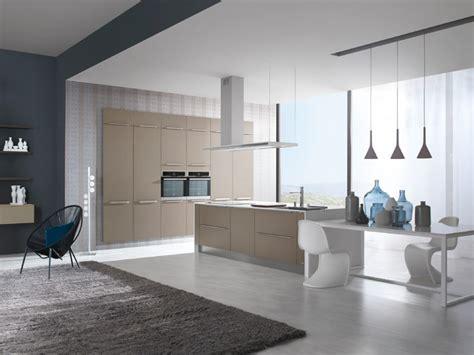 cuisine scandinave design harmonie m 233 lamin 233 une cuisine contemporaine 224 l 233