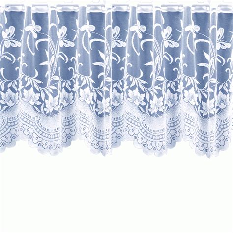 net cafe curtains spring cafe net curtain