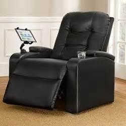 plus size recliner chairs plus size recliner chairs best home design 2018