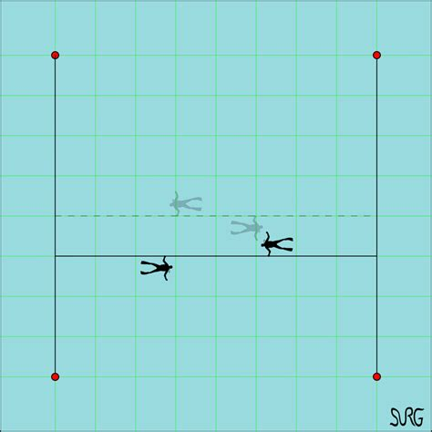pattern finder image file jackstay search pattern png wikimedia commons