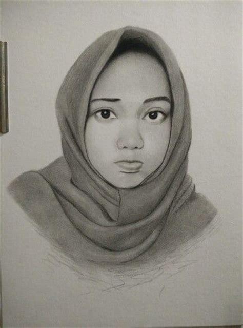 78 ide tentang lukisan wajah di fotografi potret dan wajah