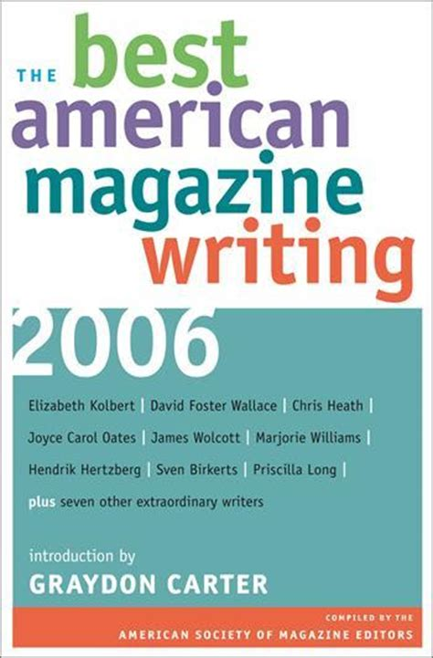 the best american magazine writing 2017 books book details the best american magazine writing 2006