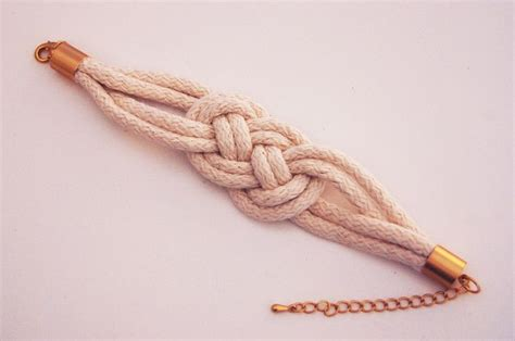 Decorative Knots - diy decorative knots