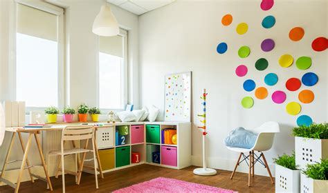designing your child s room berger blog