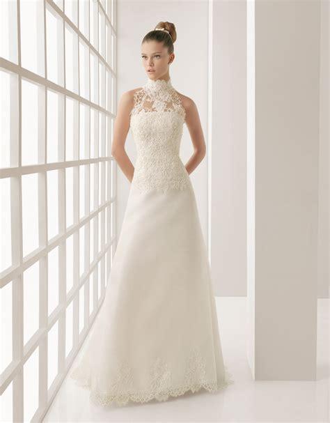 imagenes vestidos de novia rosa clara vestidos novia 2012 rosa clar 225 two bodas