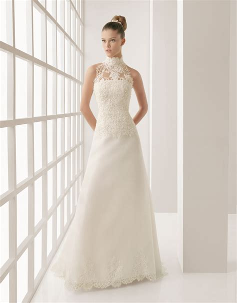 imagenes de vestidos de novia fashion the world of fashion vestidos de novia