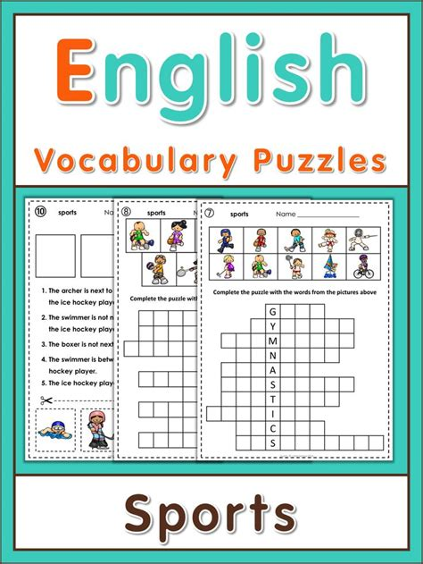 letter logic worksheets 1000 images about my teaching resources on