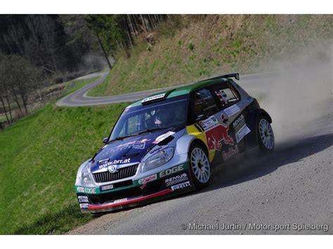 skoda fabia s2000 for sale škoda fabia s2000 chassis no 69 brr car rally cars
