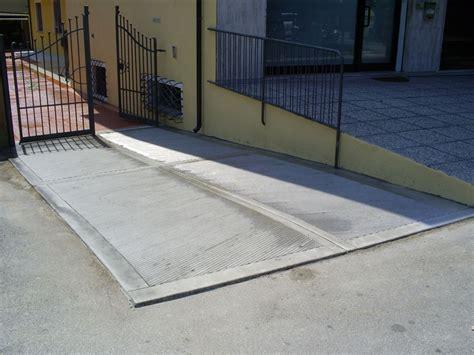 ristrutturazione pavimento zaboso ristrutturazione pavimenti esterni a mestre e venezia