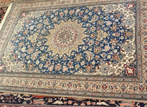 expensive rugs for sale antique rugs stair runner installations