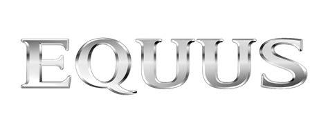 Hyundai Equus Logo by Hyundai Equus Logo Car Logo