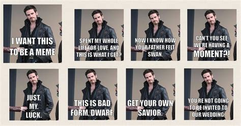 Hook Meme - i really want to make this a meme i m kinda exhausted