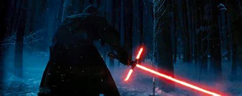 star wars 7 elsa a succomb la force de ses pouvoirs star wars 7 le r 233 veil de la force la bande annonce est
